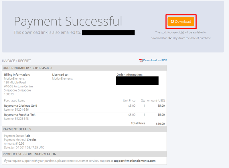 payment_successful.png